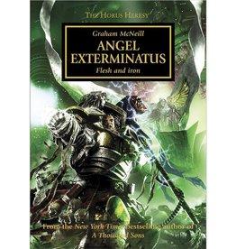 Games Workshop Angel Exterminatus (SB)