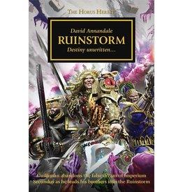Games Workshop Ruinstorm (HB)