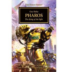 Games Workshop Pharos (SB)