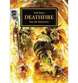 Games Workshop Deathfire (SB)