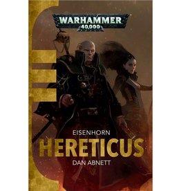 Games Workshop Hereticus (SB)