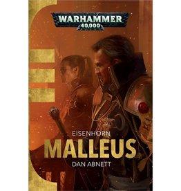 Games Workshop Malleus (SB)