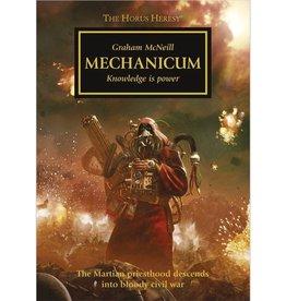 Games Workshop Mechanicum (SB)