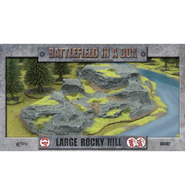 Gale Force 9 Large Rocky Hill