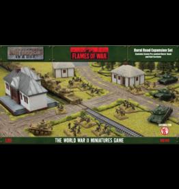 Gale Force 9 Rural Road Expansion Set