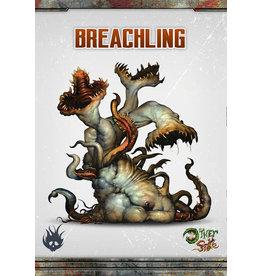 Wyrd Breachling (Unit)