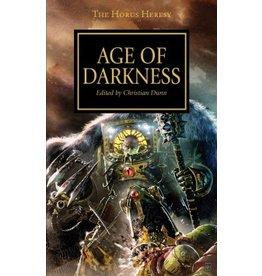 Games Workshop Age Of Darkness (SB)