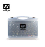 Vallejo Game Air Box Set (51 Colors)