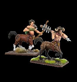 Mantic Games Centaurs