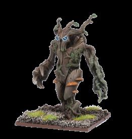 Mantic Games Forest Shambler