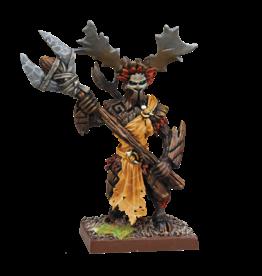 Mantic Games Gladewalker Druid