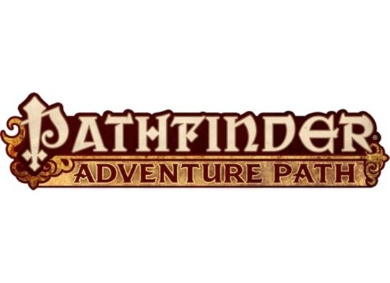 Adventure Paths