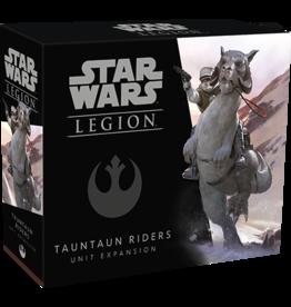 Fantasy Flight Games Tauntaun Riders Unit Expansion