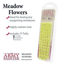 The Army Painter Meadow Flowers