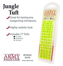 The Army Painter Jungle Tuft
