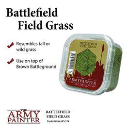 The Army Painter Battlefield Field Grass