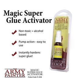 The Army Painter Magic Super Glue Activator