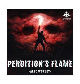 Games Workshop Perditions Flame (AUDIO)