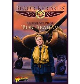 Warlord Games Bristol Beaufighter Ace: 'Bob' Braham