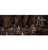 Fantasy Flight Games Star Wars: Legion Clone Wars Core Set