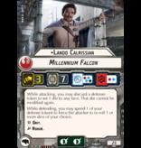Fantasy Flight Games Star Wars Armada: Rebellion in the Rim Campaign