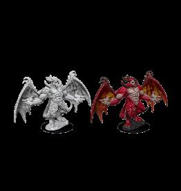 Wizkids Pit Devil (Wave 10)