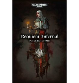 Games Workshop Requiem Infernal (HB)