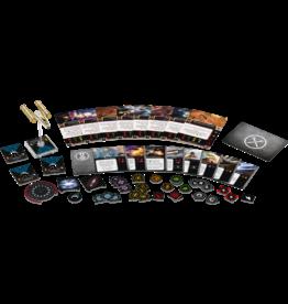 Fantasy Flight Games BTL-B Y-Wing Expansion Pack