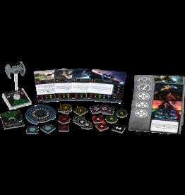 Fantasy Flight Games Inquisitors' TIE Expansion Pack