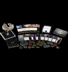Fantasy Flight Games Punishing One Expansion Pack