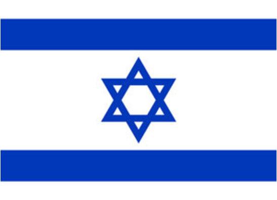 The Defenders Of Israel