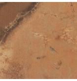 Game Mat 4'x4' G-Mat: Sands