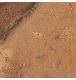 Game Mat 4'x4' Sands