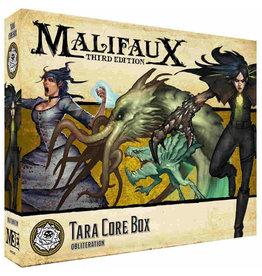 Wyrd Tara Core Box (3rd Edition)