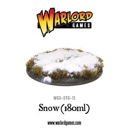 Warlord Games Snow (180ml)