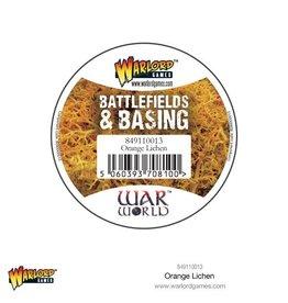 Warlord Games Orange Lichen (180ml)