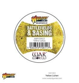 Warlord Games Yellow Lichen (180ml)
