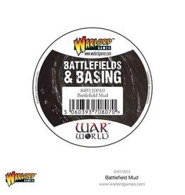 Warlord Games Battlefield Mud (180ml)