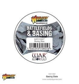 Warlord Games Basing Slate (180ml)