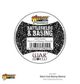 Warlord Games Black Coal (180ml)