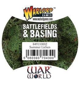 Warlord Games Summer Lichen (500ml)