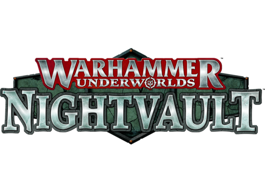 Buy Cheap Warhammer Underworlds Models Online | Arena
