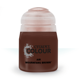 Citadel Mournfang Brown (24ML)