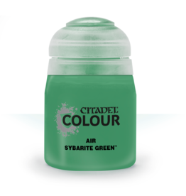Citadel Sybarite Green (24ML)