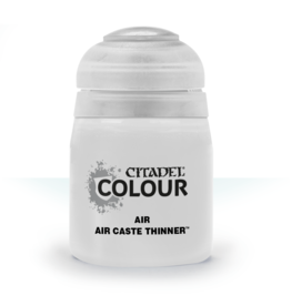 Citadel Air Caste Thinner (24ML)