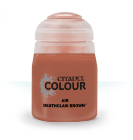 Citadel Deathclaw Brown (24ML)