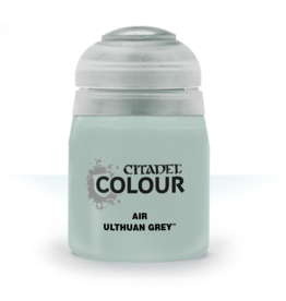 Citadel Ulthuan Grey (24ML)