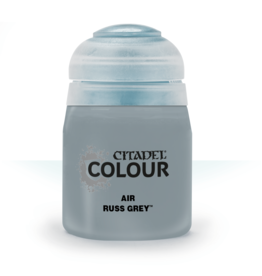 Citadel Russ Grey (24ML)
