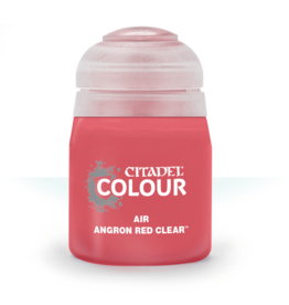 Citadel Angron Red Clear (24ML)