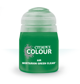 Citadel Mortarion Green (24ML)